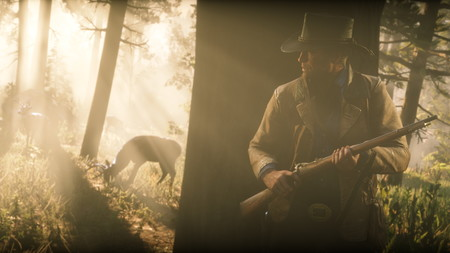 Rdr2 Pc Screenshot 066