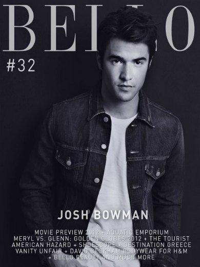 Josh_Bowman2