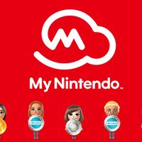 My Nintendo anuncia la segunda tanda de juegos canjeables con los puntos de oro, aunque no esperes grandes títulos