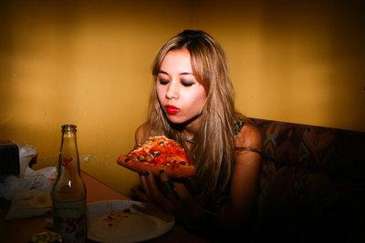 ¿Adicta a la comida basura? Pautas para desengancharte