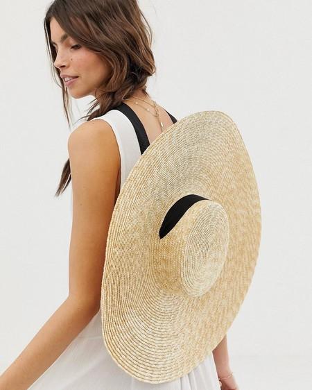 Sombreros Verano 2019 14