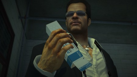 Capcom pone fecha y precio a las remasterizaciones de los tres primeros Dead Rising