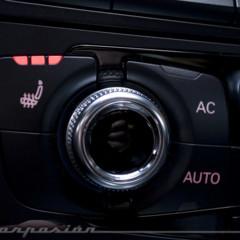 Foto 54 de 56 de la galería audi-rs4-avant-prueba en Motorpasión