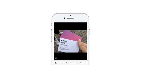 La inteligencia artificial de Google Lens ya se puede utilizar en iOS gracias a Google Photos