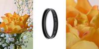 Nikon saca una lente de aproximación para sistema Nikkor 1