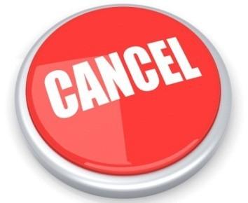 ¿Por qué tantas series son canceladas antes de estrenarse?