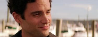 De 'Love' a 'You': 5 veces que Netflix se ha reído en la cara del amor romántico