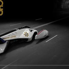 Foto 18 de 44 de la galería los-angeles-auto-show-design-challenge-2012 en Motorpasión