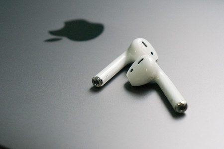 Airpods 13