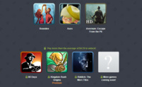 Humble Mobile Bundle 11 llega con 80 Days, Kingdom Rush Origins, Avernum, Bounden, Auro y Riddick