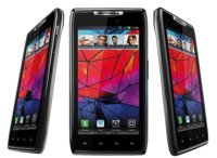 Motorola se marcha de Corea y continúa su repliegue tras cerrar en varios países de Europa