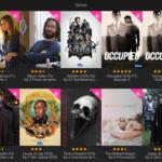 Yomvi se adelanta a Netflix y ofrecerá contenidos sin conexión