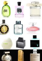 La Academia del Perfume entrega sus premios 2009