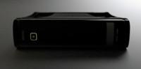 Esperan el debut de la nueva Xbox para el 21 de mayo