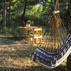 Foto 17 de 35 de la galería forest-days en Trendencias Lifestyle