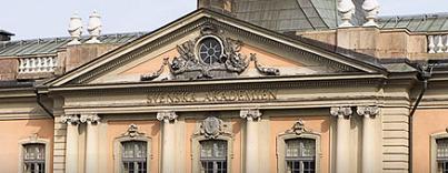La página web de los Premios Nobel por fin estará en castellano