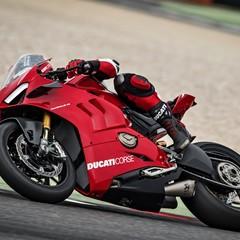 Foto 20 de 87 de la galería ducati-panigale-v4-r-2019 en Motorpasion Moto