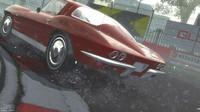 Project Gotham Racing 4, nuevas imágenes