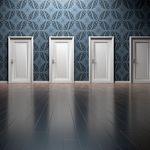 Cómo reducir la complejidad en la organización