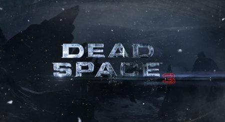 'Dead Space 3' aumenta el nivel de épica en su nuevo tráiler [Gamescom 2012]
