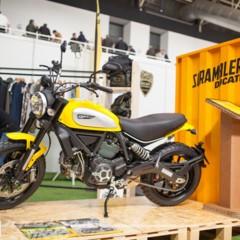 Foto 64 de 122 de la galería bcn-moto-guillem-hernandez en Motorpasion Moto