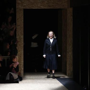 Las firmas de lujo se vuelcan con la sanidad: así son las donaciones de Prada, Gucci, Versace y otras marcas de moda