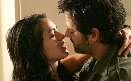 'Dime que me quieres' de la HBO, este mes en TNT