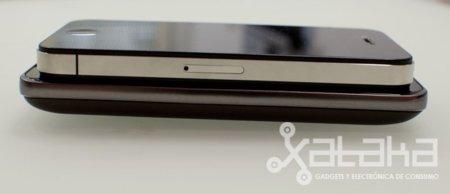 iphone-4-y-lg-optimus-2x-grosor.jpg