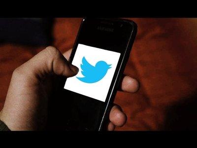 Así es el nuevo diseño de Twitter para iOS y Android