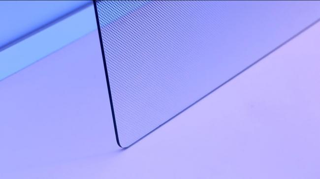 Cristal TV