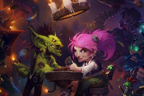 ¿Qué está pasando con Blizzard? Así ha respondido la compañía tras el veto a Blitzchung en el Grandmasters de HearthStone