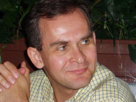 """Entrevistamos a Dmitri Stavisky, Evernote: """"El futuro de Evernote será: más, mejor y más rápido"""""""