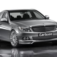 carlsson-ck-35