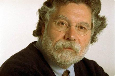 El ex director de El País cree que los organismos reguladores (CMT) están enfermos