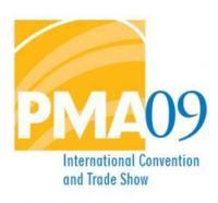 Tendencias en fotografía para este año: PMA 2009