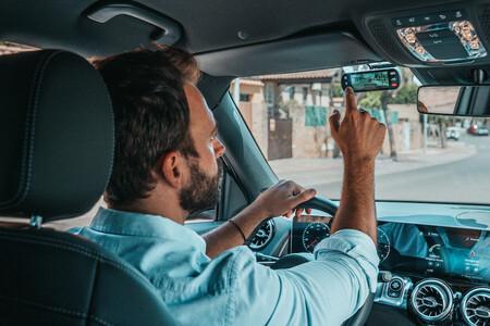 Hello Auto Connect