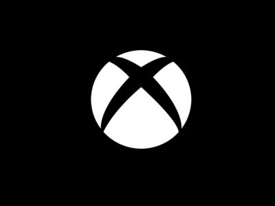 Este 19 de febrero llega una nueva actualización a Xbox One y esto es todo lo que traerá