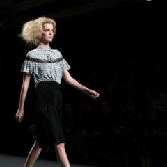 Foto 68 de 126 de la galería alma-aguilar-en-la-cibeles-madrid-fashion-week-otono-invierno-20112012 en Trendencias