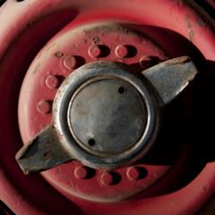 Foto 44 de 121 de la galería bmw-507-de-elvis-presley en Motorpasión México