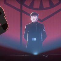 'Star Wars Resistance': la versión anime de la saga es renovada por una temporada 2 y lanza nuevo tráiler