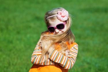 """Una enfermedad conocida como """"adolescentitis"""": el justificante que escribe una madre y han leído miles de personas"""