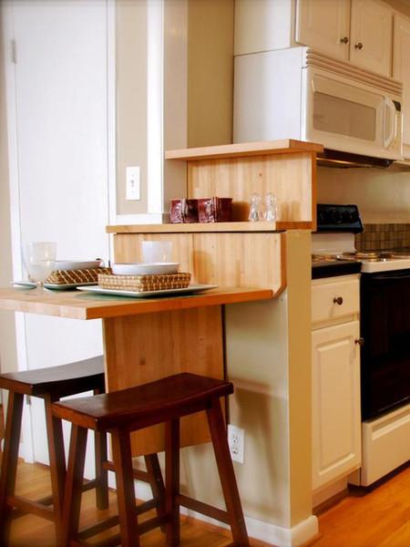 Muebles Cocina 12