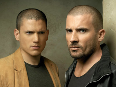Confirmado: 'Prison Break' tendrá secuela en 2016