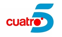 La fusión Cuatro y Telecinco podría estar bastante avanzada