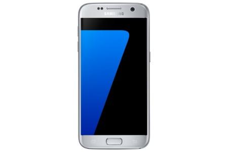 Samsung Galaxy S7 G930FD por 469 euros y envío gratis