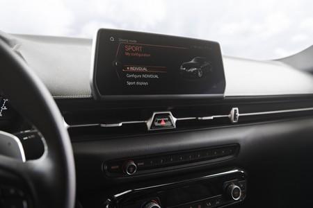 Toyota Supra 2020 31