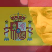 El tesoro español se endeuda menos de lo previsto, gracias a la mano del BCE