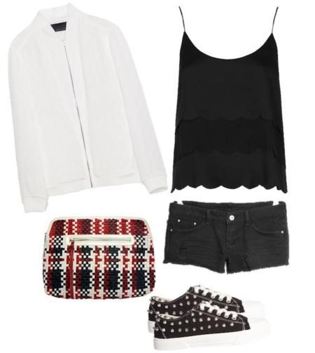 outfit-rebajas-asos.jpg