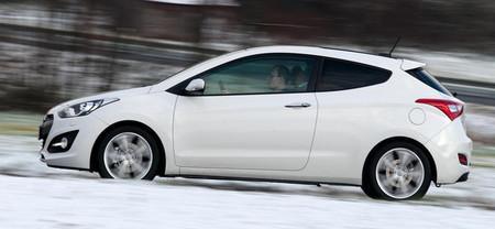 Hyundai pone su punto de mira en Nürburgring para mejorar su gama