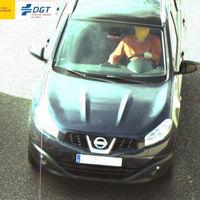 La DGT avisa: no identificar al conductor multado en tu coche es una infracción muy grave, y explica cómo evitarla
